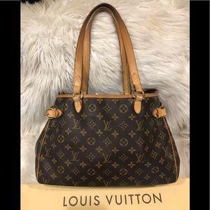 Louis Vuitton Batignolles #1.8M